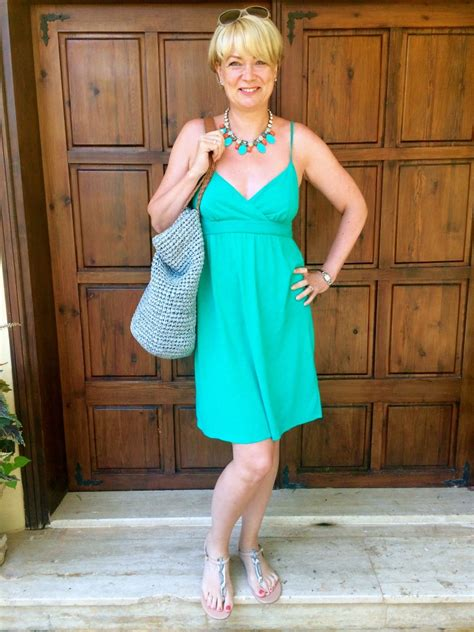 Turkey Dress 40 by 40 What To Pack For A