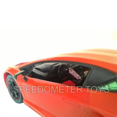 Mobil Rc Lamborghini Bisa Buka 3 Pintu Skala 116 jual mainan rc mobil lamborghini aventador 41cm pintu buka