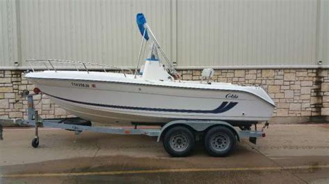 cobia boats for sale in texas cobia boats for sale page 2 waa2