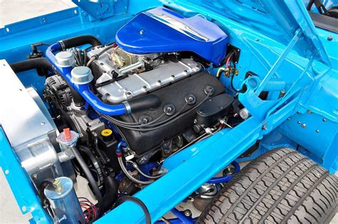 70er Plymouth Superbird Nascar Replik Al 24helmets De