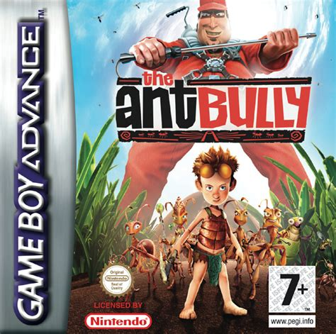 emuparadise bully gamespace11box gamerankings