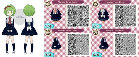 acnl wallpaper qr codes wallpapersafari