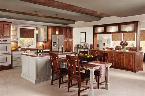 yorktowne cabinets 12090