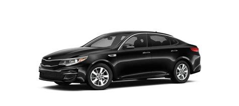 Difference Between Kia Optima Ex And Sx What Are The 2017 Kia Optima Exterior Color Options