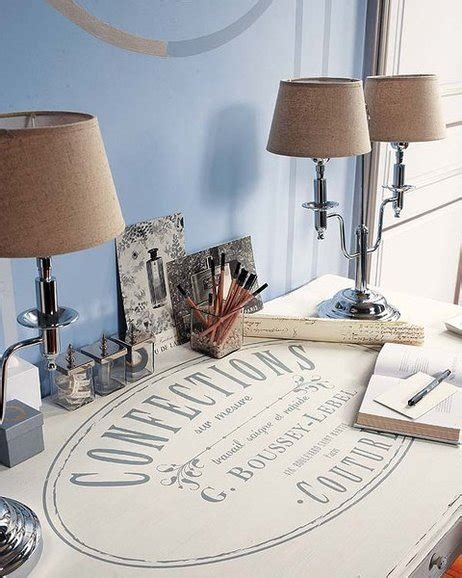 Diy Desk Decor Ideas 13 Diy Home Office Organization Ideas How To Declutter And Decorate