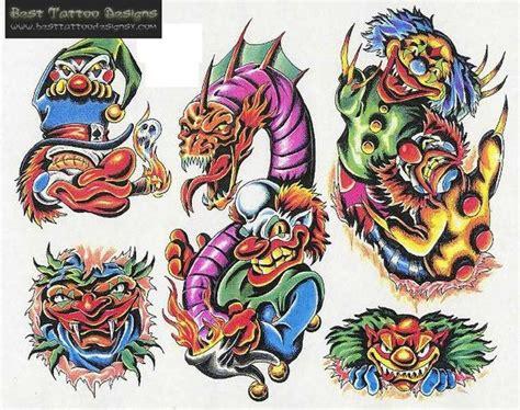 logo tattoo flash best 25 evil skull tattoo ideas on pinterest skull
