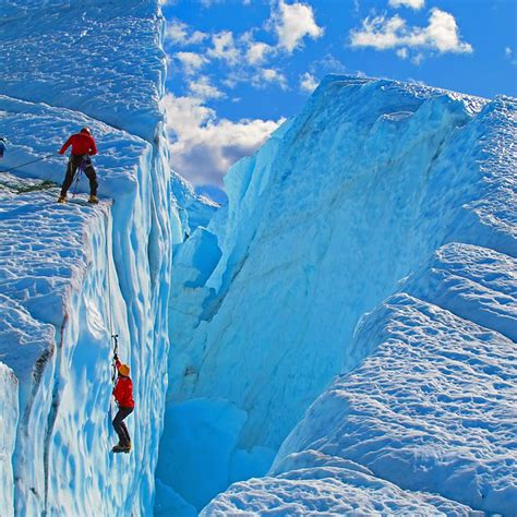mica glacier climbing and ice trekking 03