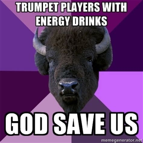 Trumpet Player Memes - 196 best music images on pinterest ha ha funny stuff