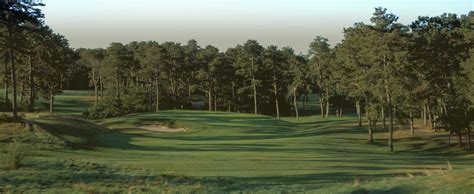 golf courses in cape cod cape cod golf cape cod golf course golf on cape cod