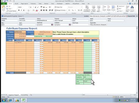 Office 365 Excel Dynamics Nav Office 365