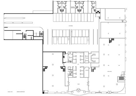 pdf floor plan file ground floor plan 222 exhibition street pdf