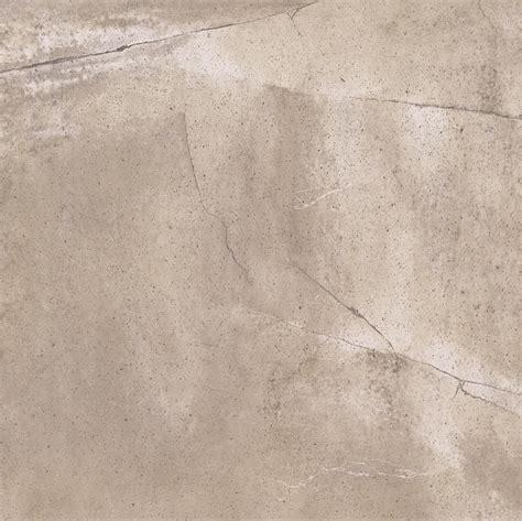 Westlake Flooring by Ca Camellia West Lake Flooring