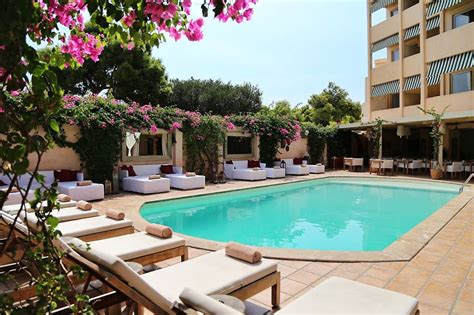 the margi hotel the margi hotel a luminous away from home in athens lifethink travel