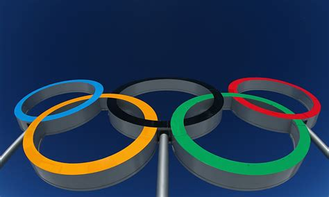 Ring Pas 8 3214pcs Kwt sochi held up as a symbol of olympic extravagance and waste sport the guardian