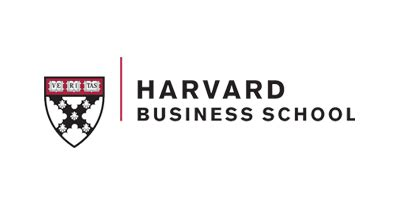 Transparents Mba by Harvard Business School S Course Credential