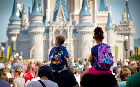 Www Disney | disney world tips for parents travel leisure