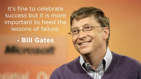 biography of bill gates movie bill gates quotes about success quotesgram