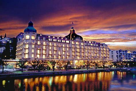 best hotels in lucerne image gallery lucerne switzerland hotels inside