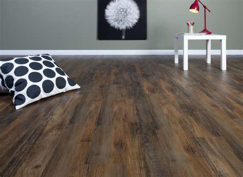 kitchens vinyl flooring  dubai  uae call