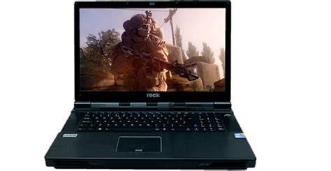 daftar laptop gaming terbaik termahal di dunia terbaru 2015 spesifikasi dan harga laptop