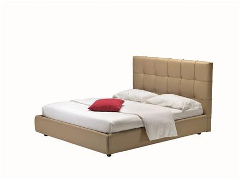 divano letto 1 piazza e mezzo mondo convenienza letto 1 piazza e mezza mondo convenienza stunning letti
