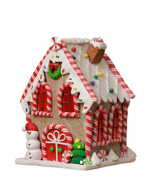 gingerbread home decor 17 best images about gingerbread decor on pinterest