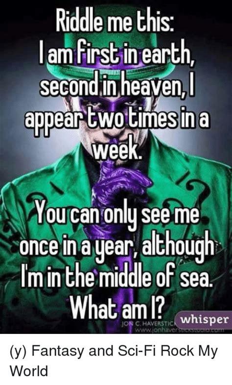 riddler meme 25 best riddle memes 8pm memes poet memes no memes