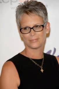 spiky hair style for 60 very short spiky hairstyles for women over 60 short