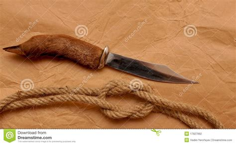 rope knife rope knife related keywords suggestions rope knife