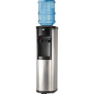 water dispenser for home primo home series bottom loading and cold water