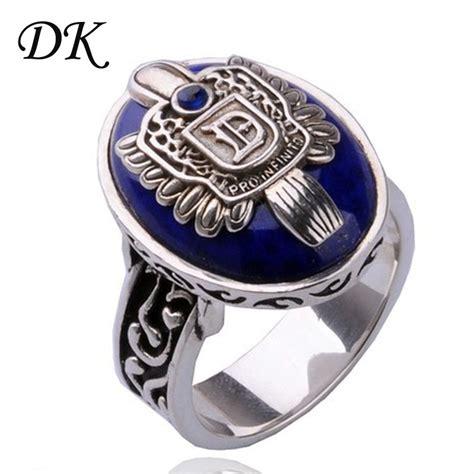 get cheap family crest ring aliexpress