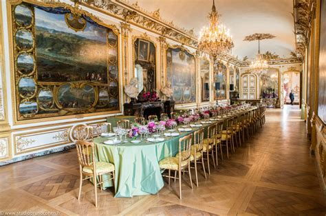Paris venues   Alejandra Poupel Events