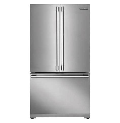 electrolux kitchen appliances refrigerators electrolux icon 174 kitchen appliances