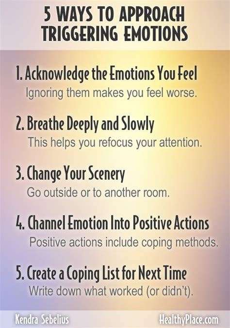 Ways To Deal With Emotional Abuse by 1000 Images About Addictions On Mental