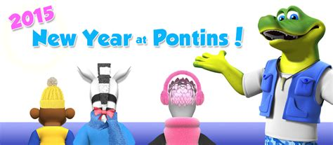 groundhog day xmovies8 new year at pontins 28 images pontins sunshinestacey