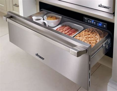 oven warming drawer or storage the secret truth about that drawer under your stove