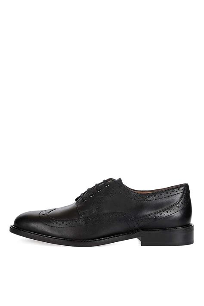 kiwi brogue lace up shoes topshop usa