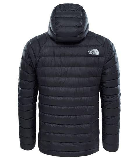 Hoodie Tnf m trevail hoodie tnf black tnf black the