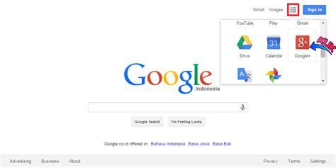 buat akun google dengan cepat cara membuat akun google jepang cara membuat akun google