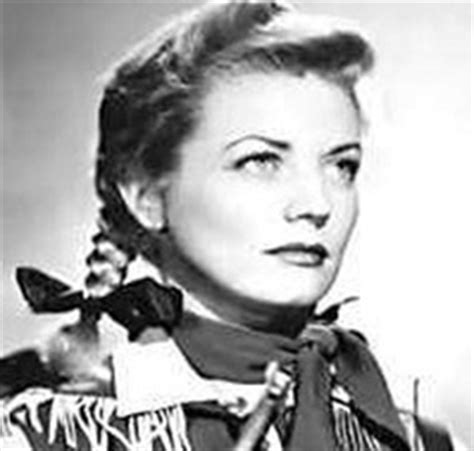 famous female western stars 1000 images about cowgirl on pinterest cowboy boots