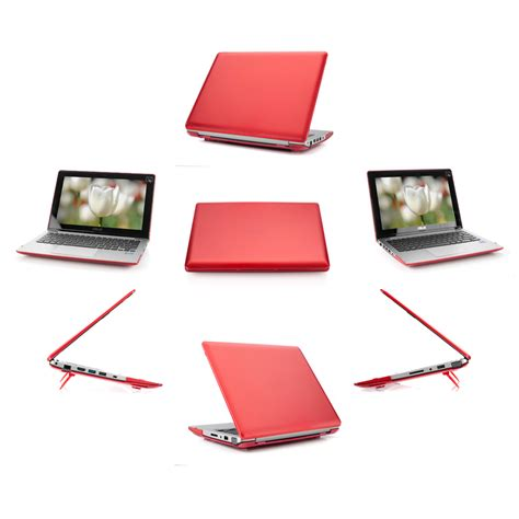Asus X200ma By Compu Grup new mcover shell for 11 6 quot asus vivobook x200ca