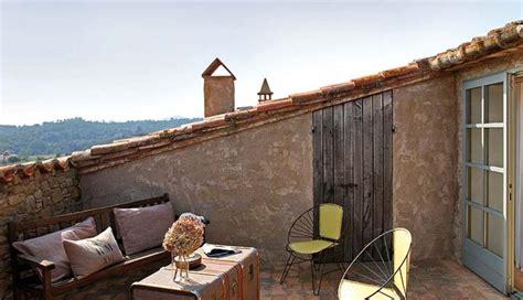 terrazze a terrazze in mezzo ai tetti mansarda it
