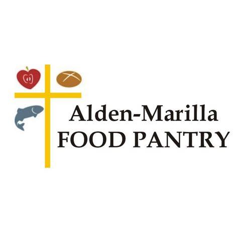 Food Pantry Volunteer Sle Resume by Food Pantry Volunteer Description 28 Images Utah Food Bank Mobile Pantry Volunteers April
