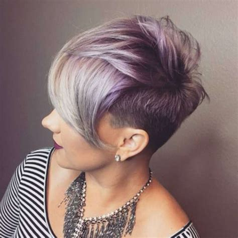 clothing style with short hair cut short hairstyles for women 7 fashion and women