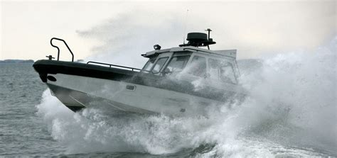 boats used boat values learning about used boat prices and used boat values knowzo