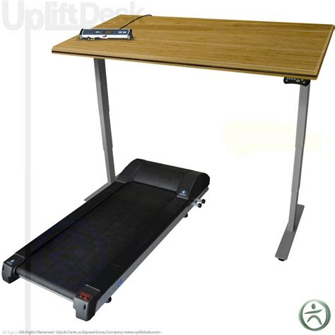 treadmill armoire treadmill armoire shop uplift solid wood treadmill desks