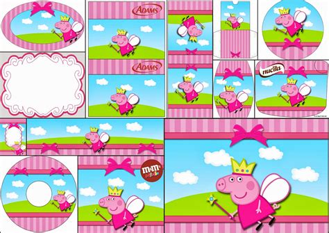 printable images of peppa pig search results for free printable peppa calendar 2015