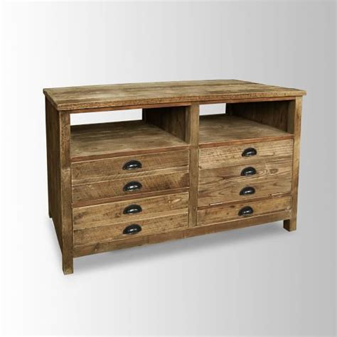 West Elm Media Cabinet by Bleached Pine Media Console West Elm