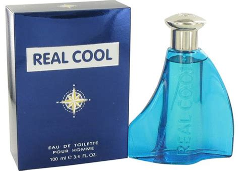 Parfum Original Singapore Raplh Cool real cool cologne for by victory international