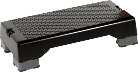 fitness step bench aerobic step bench fitness accessories fitnesszone com